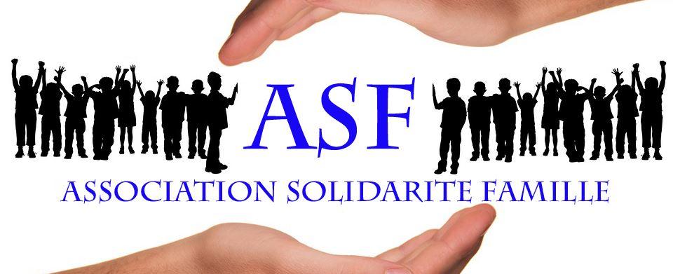 Association Solidarité Famille